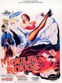 Moulin Rouge - 1953