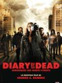 Diary of the Dead - Chronique des morts-vivants