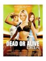 Dead or alive - DOA