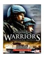 Warriors - L'impossible mission