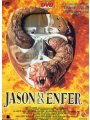Vendredi 13 - Jason va en enfer