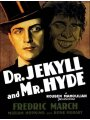 Dr Jekyll et Mr Hyde - 1931