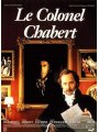 Le colonel Chabert  - 1994