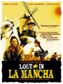 Lost in La Mancha